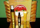 Cara Order Pesan Melia Skin Care