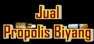 Jual Melia Propolis Biyang